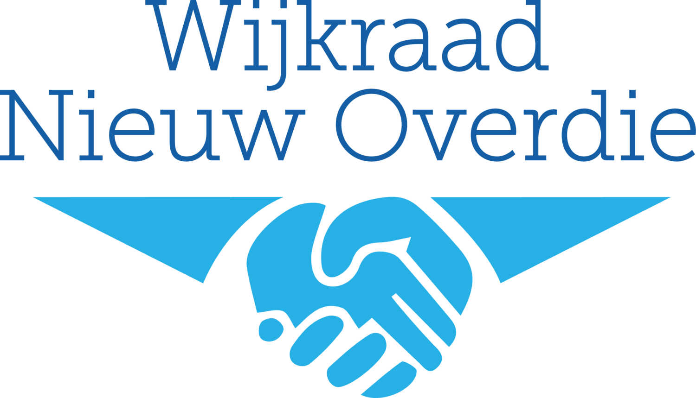 Wijkraad Nieuw Overdie Zoekt Nieuweleden