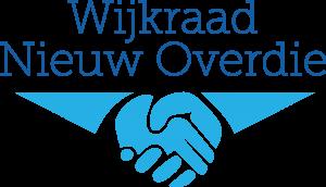 Logo Wijkraad Overdie