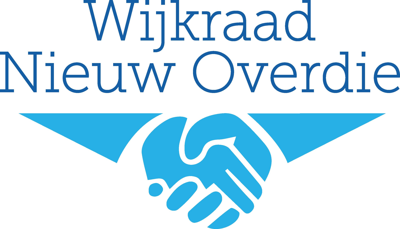 Logo Def Kleur Blauw