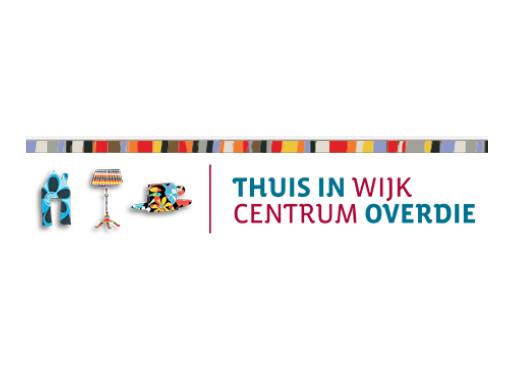 Logo Thuis In Overdie 04