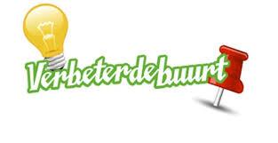 Logo Verbeterdebuurt