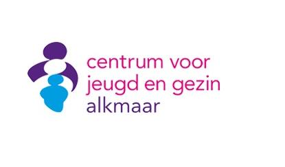 Cjg Alkmaar