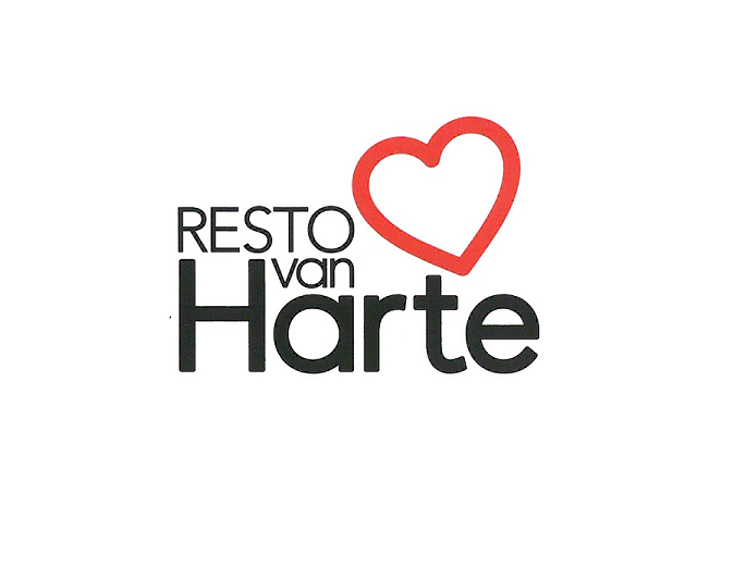 Logo Resto Van Harte