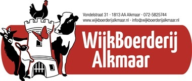 Logo Wijkboederij