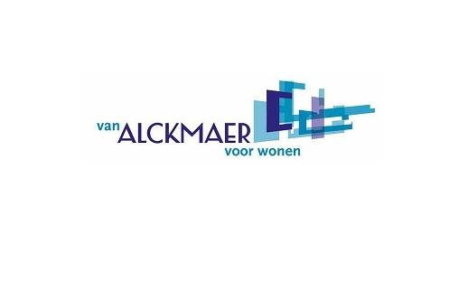 Van Alckmaerlogo