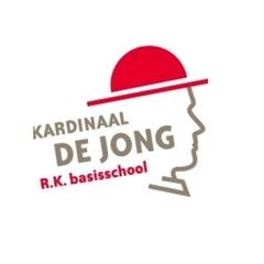 Donderdag 27 Voerbaltoernooi Bij Kardinaal De Jong